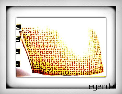 eyender